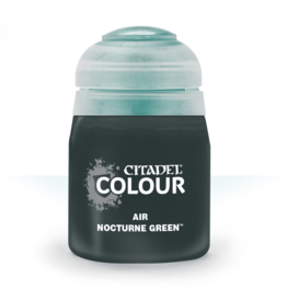 Citadel Nocturne Green (24ML)