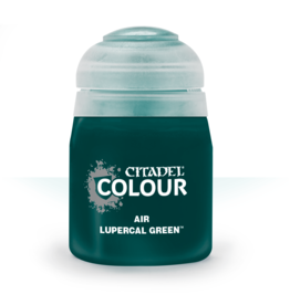 Citadel Lupercal Green (24ML)