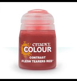 Citadel Flesh Tearers Red (18ML)