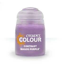 Citadel Magos Purple (18ML)