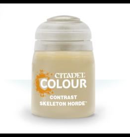 Citadel Skeleton Horde (18ML)