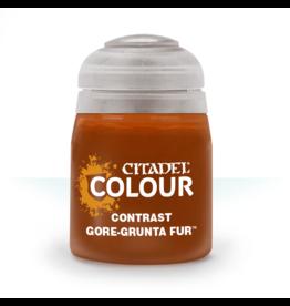 Citadel Gore-Grunta Fur (18ML)