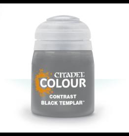 Citadel Black Templar (18ML)