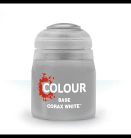 Citadel Corax White (12ML)