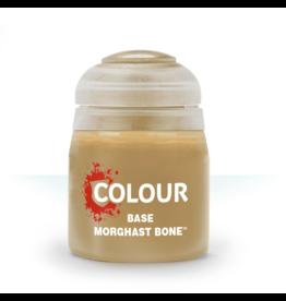 Citadel Morghast Bone (12ML)