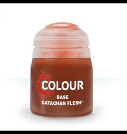 Citadel Catachan Fleshtone (12ML)