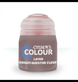 Citadel Knight-Questor Flesh (12ML)