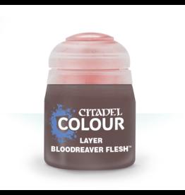 Citadel Bloodreaver Flesh (12ML)