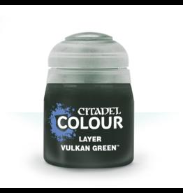 Citadel Vulkan Green (12ML)