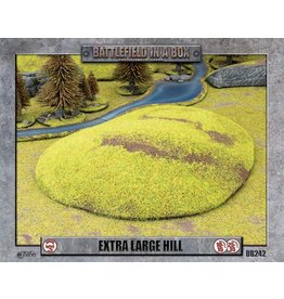 Gale Force 9 Extra Large Hill