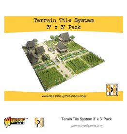 Historical Scenery | Historical | Scenery | Wargames | Tabletop