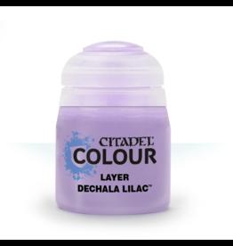 Citadel Dechala Lilac (12ML)