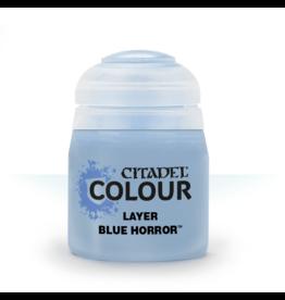 Citadel Blue Horror (12ML)