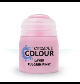 Citadel Fulgrim Pink (12ML)