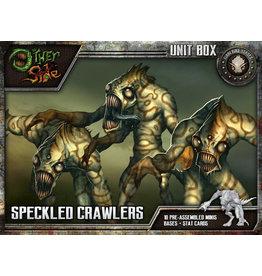 Wyrd Speckled Crawlers (Unit)