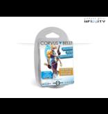 Corvus Belli Infinity July 2019 Gencon Pack BUNDLE