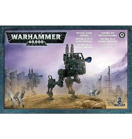 Games Workshop Sentinel (REPACK)