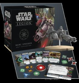 Fantasy Flight Games BARC Speeder Unit Expansion