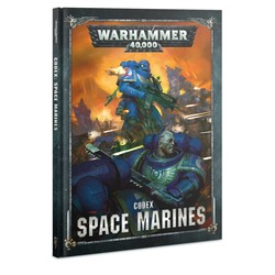 20% Off Discount Warhammer 40k, Same Day Dispatch, Great Customer