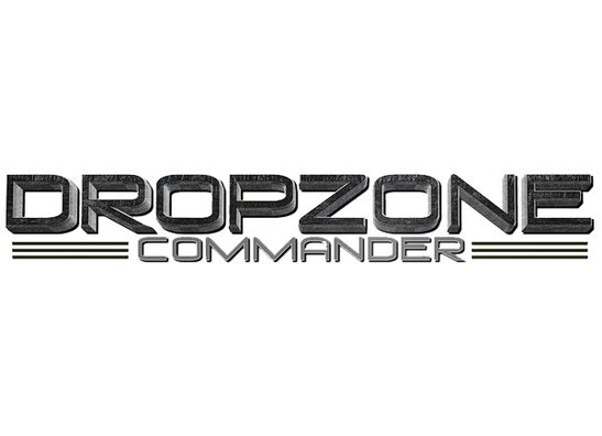 Drop Zone Commander