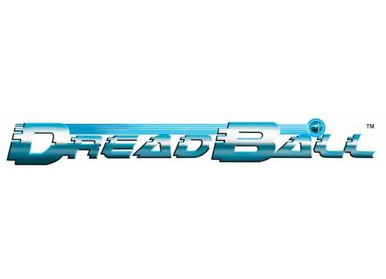Dreadball
