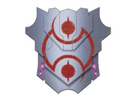 Ghar Empire