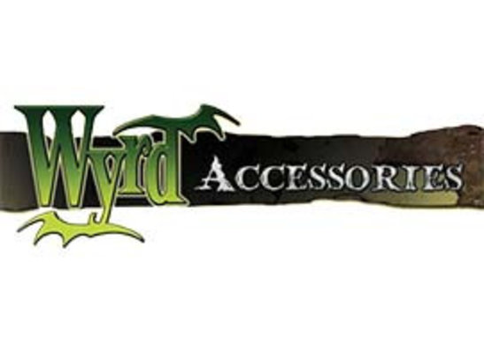 Bases & Accessories