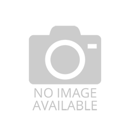 2018 World Championships Deck
