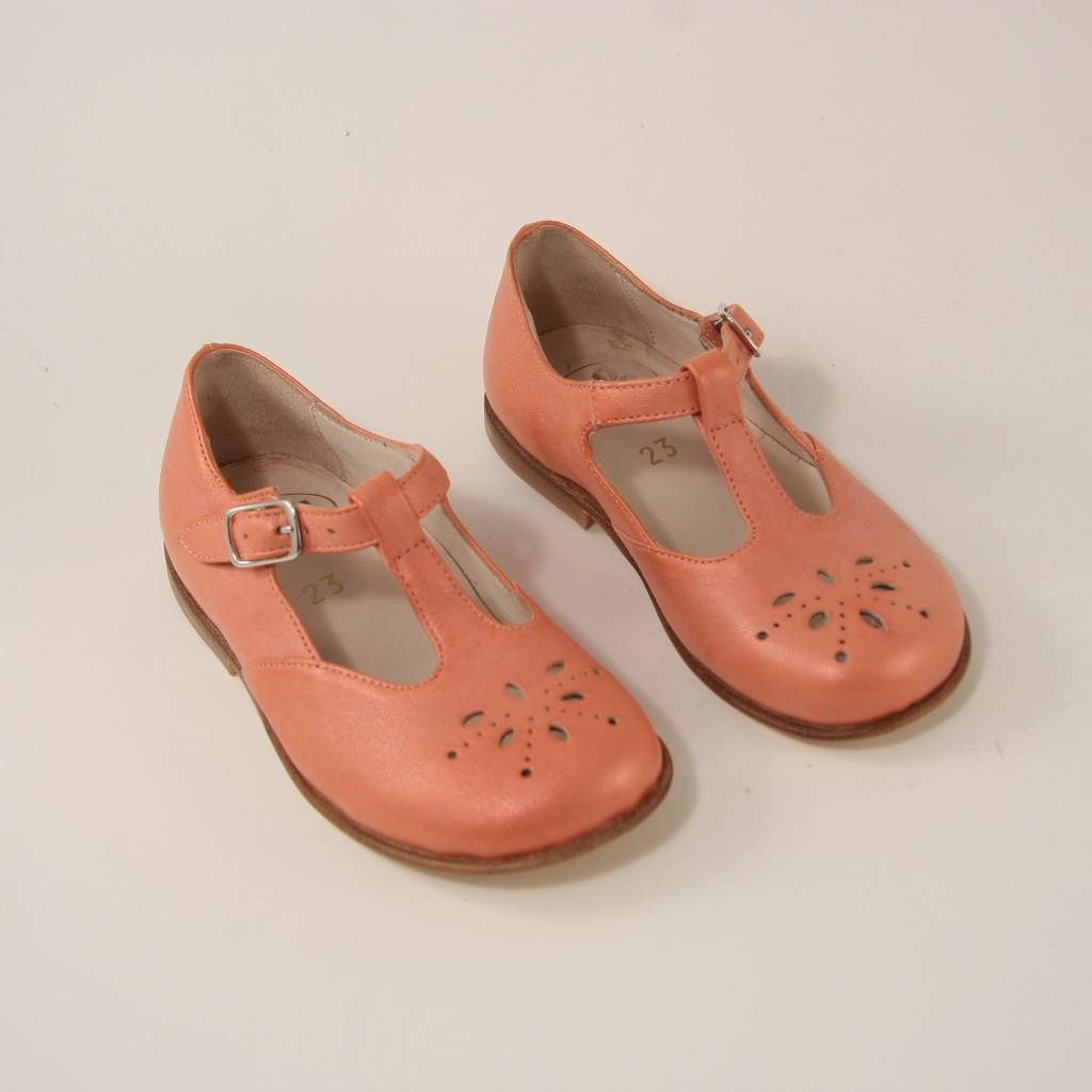 Pèpè 1221 anemone