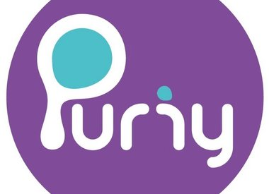 Puriy