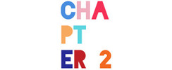 Chapter 2 kids