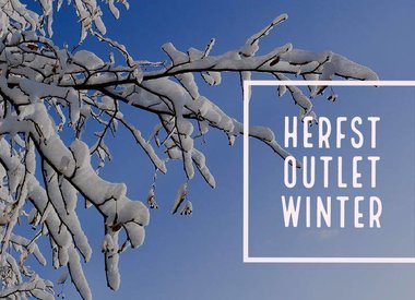 outlet winter