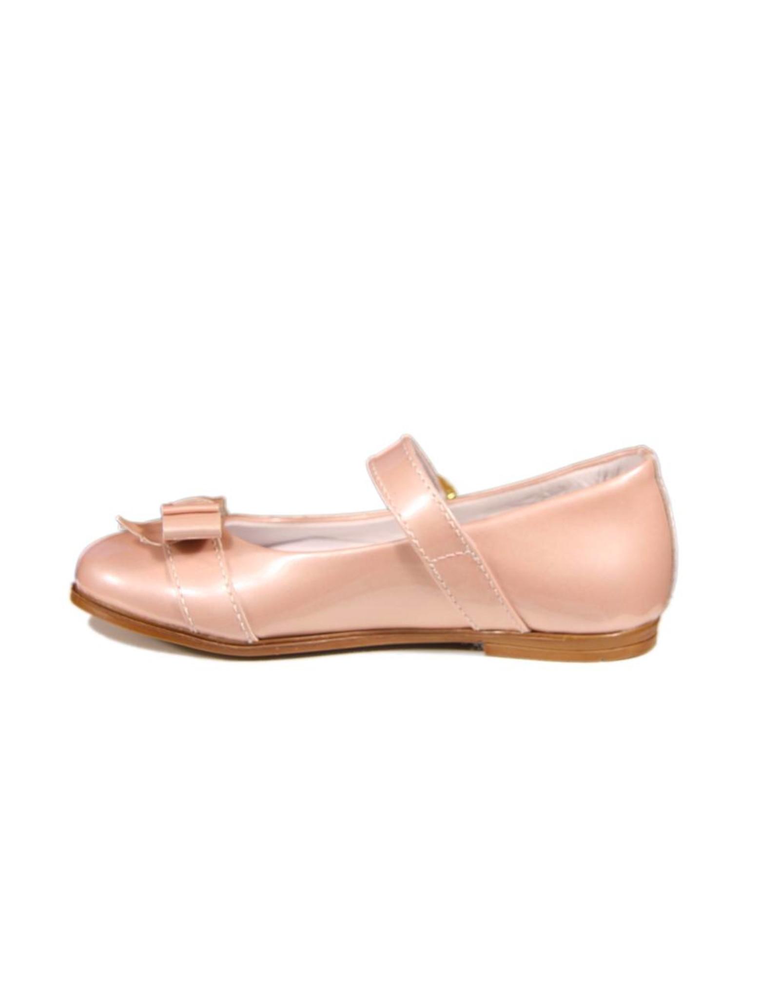 Banaline 21590 vernice perlato rosa