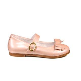 21590 vernice perlato rosa