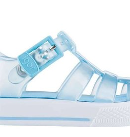 Igor S10171 light blue