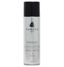 Famaco Waterproofer 400 ml