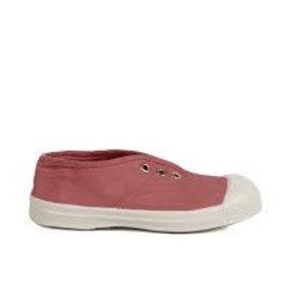 Bensimon Elly ten dusty pink