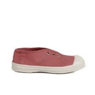 Elly ten dusty pink