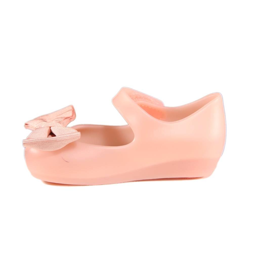 Mini Melissa 31652 pink