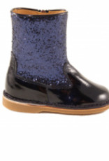 Eli 2224 galactica azul