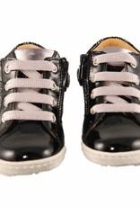 Zecchino d'oro N12-1241 zwart
