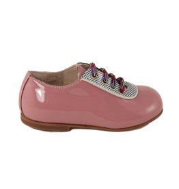 Gallucci 148 vernice rosa