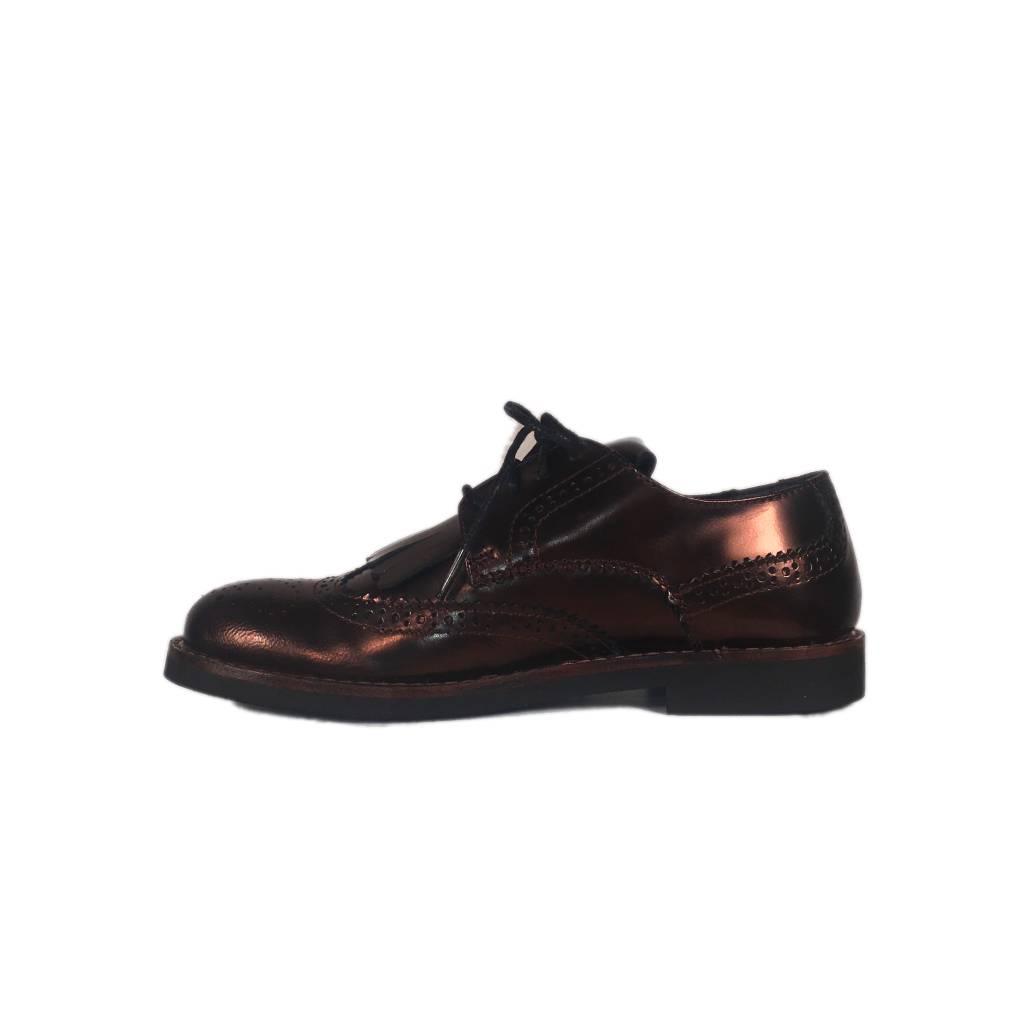 Gallucci 2094 bronze