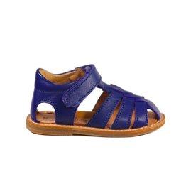 Zecchino d'oro A31-3106 blauw