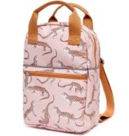 Petit Monkey Copy of Bp10-l tiger pink