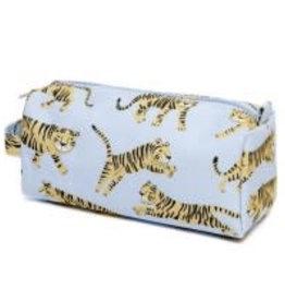 Petit Monkey Pen2 tiger grey