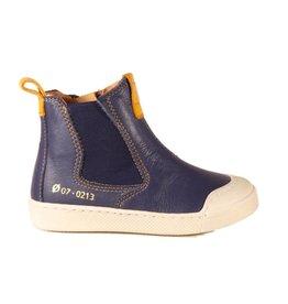 Ocra 502 jeans