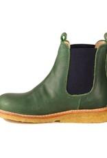 Angulus 2192 green