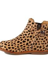 Zecchino d'oro A11-1157 leopard