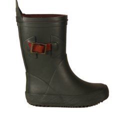 Bisgaard Rain boot Scandinavia green